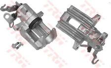 BHN317 TRW Brake Caliper Rear Axle Left