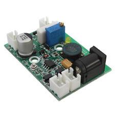 Diodo laser LD scheda driver corrente costanti Drive circuito di TTL