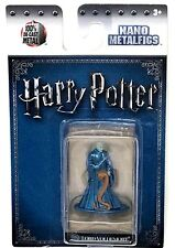 Toy Lord Voldemonrt Nano Metalfigs JadaToys Mini Harry Potter HP6 Collectable
