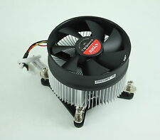 Advent DT1404 DT1411 Desktop Heatsink Cooling Fan