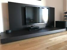 PASS MOLTENI Mobile TV