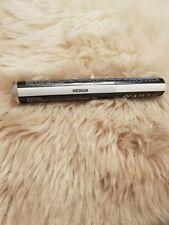 Avon Mark. Nude Matte Cream Concealer - Medium