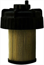 Fuel Filter fits 2002-2004 Hummer H1  FRAM