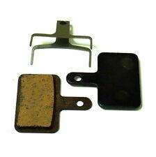 gobike88 XON XBD-01B Disc Brake Pads, K54 Shimano B01S E01S BR-M465 BR-M447
