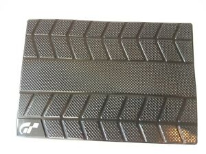 PlayStation Gran Turismo 6 Slip Mat Brand new and sealed Fast Free SHIPMENT