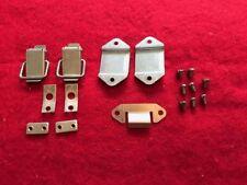P25 Brother Strickmaschine Teil sperrig KH230 Lock Set Montage Mit Schrauben
