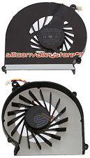 Ventola CPU Fan DFS551005M30T HP Pavilion CQ57-420SC, CQ57-420SD, CQ57-420SH