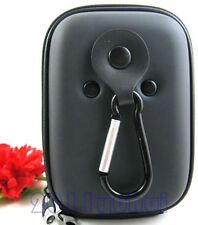 Camera Hard Case for Nikon CoolPix S9900 S800C S33 P340 S9800 S9700 S8600 P340