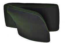 FITS SUPRA MK3 ARM REST COVER+HANDBRAKE 86-92 LIGHT GREEN ST