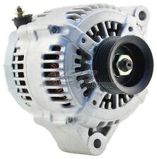 Lexus GS 400 SC 400 LS 400 Alternator Generator New 130 HIGH AMP High Output HD