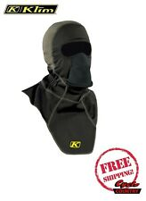 KLIM 2018 ARCTIC BALACLAVA FACE MASK HEAD SOCK WINTER SNOW SNOWMOBILE SKI NEW