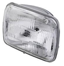 Eiko H6054 Dual Beam Headlight