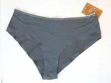 CHANTELLE FRANCE SEXY GEISH BRIEFS HIPSTER PANTIES sz S NEW AUTHENTIC