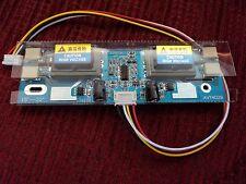 Scheda  Inverter  per  TV LCD MIVAR 22M1 HD