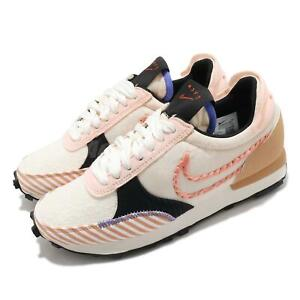 Nike Wmns DBreak-Type N354 Beige Crimson Tint Apricot Agate Women DD8506-881