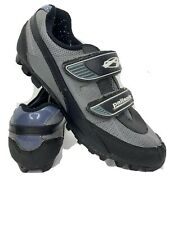 Palisade Cycling Shoes- Womens Size 7.5