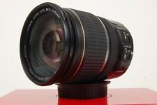Canon Zoom Lens EF-S 17-55mm f/2.8 IS USM #78002329