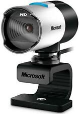 Microsoft LifeCam Studio for Business Win USB Port 50 / 60Hz 5WH-00003