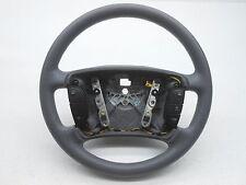 New OEM Steering Wheel 95 96 97 Contour Mystique NOS