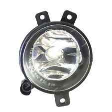 #63172993525 Left Driver Side Clear Lens Fog Light For 2012-2015 BMW X1