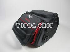 For Canon SLR camera bag EOS 550D 600D 700D 750D 800D 1200D 1300D triangle bag