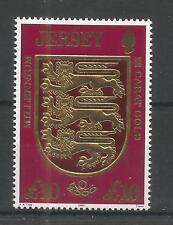 Jersey 2000 Nuevo Milenio SG, 927 Um/M N/H Lote R744