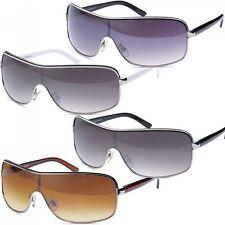 Gil-Brillen Herren-Sonnenbrillen