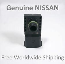 Nissan Infiniti EVAP Canister Boost Sensor 22365-AM60A