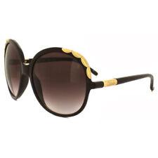 Gafas de sol de mujer redondos, de 100% UV   eBay 02d3607d5e