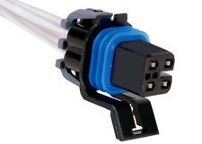Fuel Pump Connector  ACDelco GM Original Equipment  PT2054