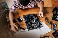 Aufrüstoption +4GB - Nur in Verbindung mit einem Aufrüstkit o. PC System