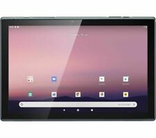 """ACER ACTAB1021 10"""" Tablet 32GB Android 10.0 HD Ready 3GB RAM Gun Grey - Currys"""