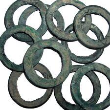 CHINE, Wu-Shu dynastie HAN de l'EST 189-220 -1 Piece-