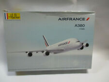 AVION A380 AIRFRANCE HELLER 1/125