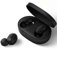 A6S Bluetooth 5.0 TWS Earphone Air Dots Wireless Earbuds