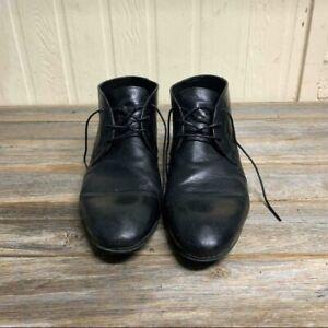 H by Hudson Thursom 2 Men's Shoe - Size 44 (11)