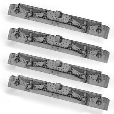 Replacement sideframe for Hornby Dublo EMU motor coach - set of 4