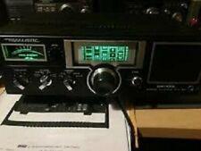 - RECEPTEUR RADIO AMATEUR - DX 100L