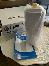 Replacement Aquasana AQ-4125 Shower Filter Replacement Cartridge
