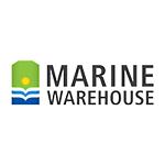 Marine Warehouse