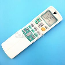 Remote Control For Daikin ARC433A1 ARC433A17 ARC433A27 ARC433A46 ARC433A75
