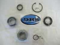 Chain Case Bearing & Seal Kit Arctic Cat  ZR 440 (1998)