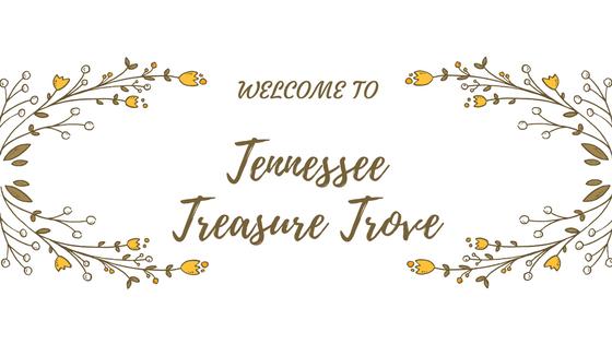 Tennessee Treasure Trove