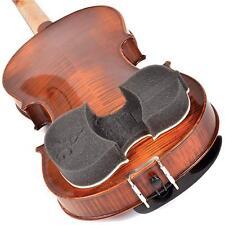 AcoustaGrip Concert Master Shoulder Rest - Violin or Viola - AUTHORIZED DEALER!