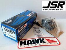 94-04 Mustang Cobra & Mach 1 Hawk High Performance Street HPS Brake Pads (Rear)