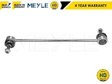 FOR PEUGEOT CITROEN 2013-2015 MEYLE HD FRONT ANTIROLL BAR STABILISER DROP LINK