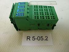 Phoenix Contact IB IL 24 DI 32/HD, phoenix contact no. 2860785
