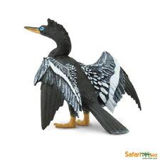Anhinga - Safari, Ltd (150129): vinyl miniature toy animal figure