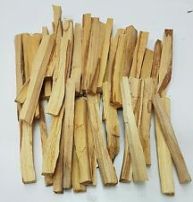 Palo Santo(Bursera Graveolens)Holly Stick 44 pcs