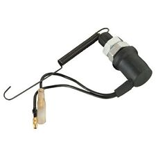 Universal Snowmobile Brake Light Switch With Spring (01-142)
